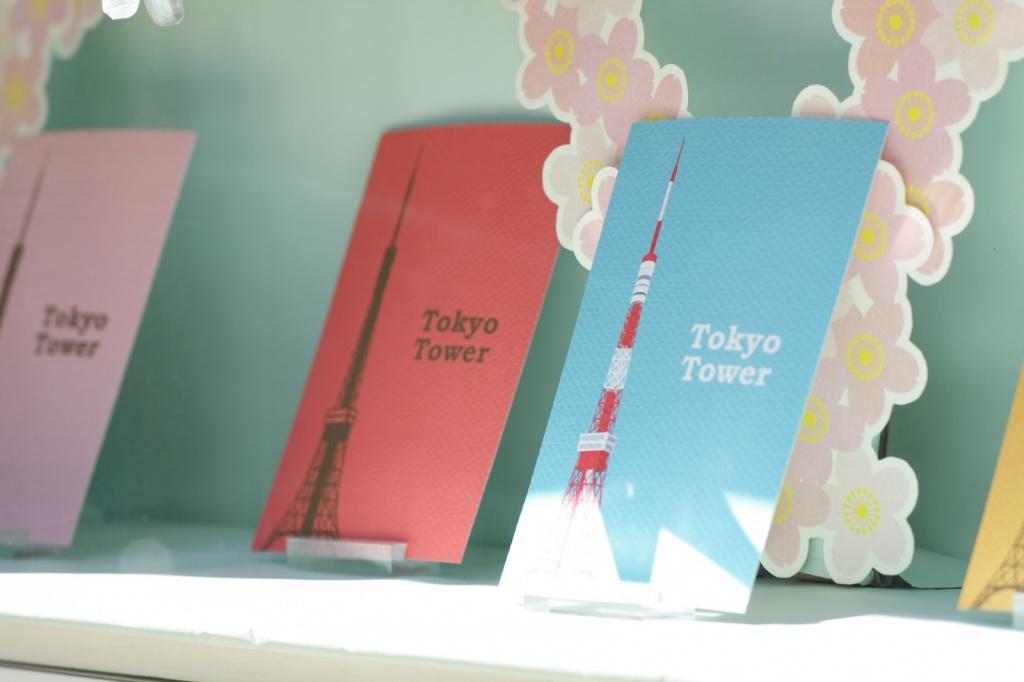 Сувенирная продукция. Автор: yamaken. Фото:  www.flickr.com