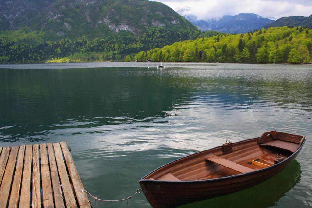 Автор: Filip Knezic. Фото:  www.flickr.com