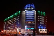 Флагман-Отель