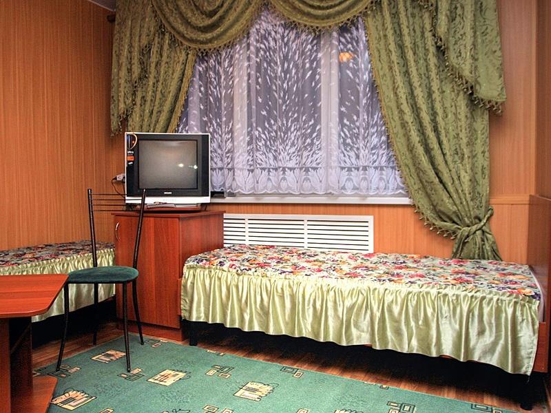 Фото: www.hg-logovo.ru