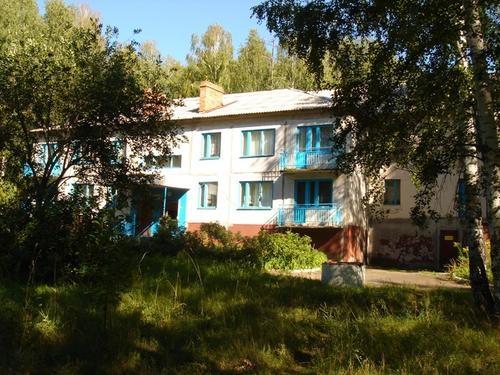 www.bc-nsk.ru