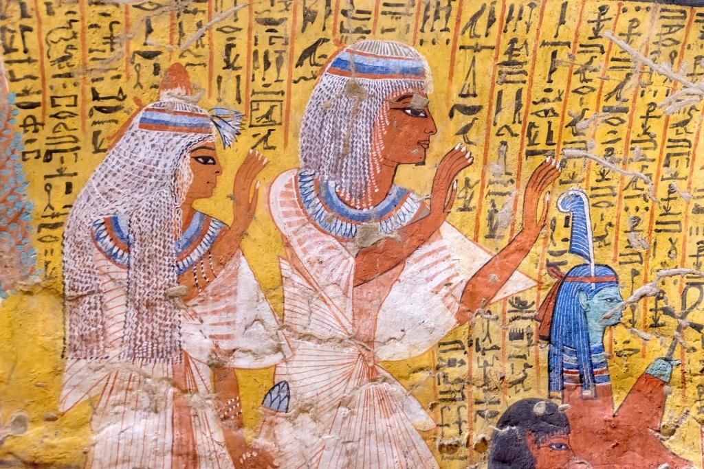 Автор: kairoinfo4u. Фото:  www.flickr.com