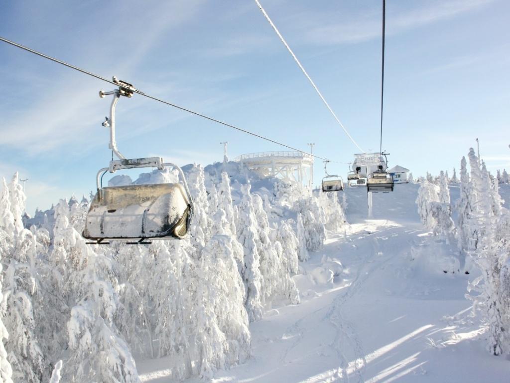 Фото: www.gorabelaya.ru