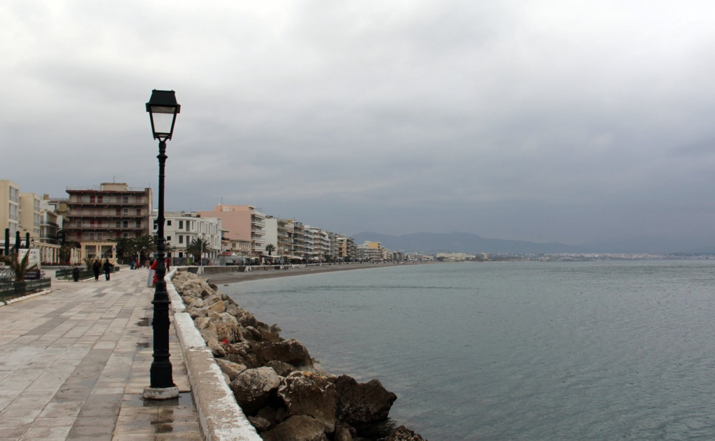 Автор: Tilemahos Efthimiadis. Фото:  www.flickr.com