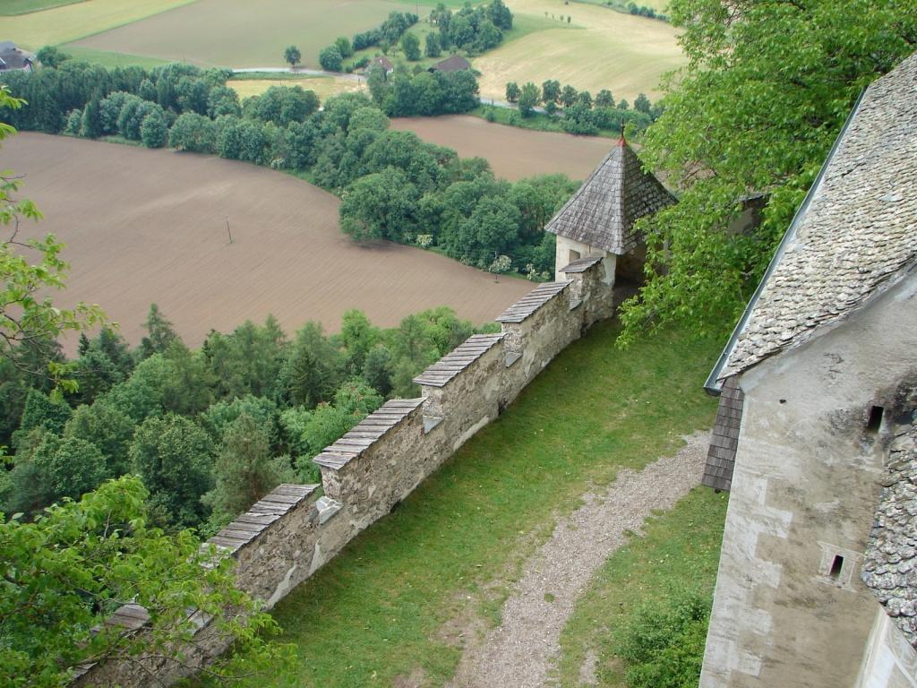 Автор: Tjflex2. Фото:  www.flickr.com