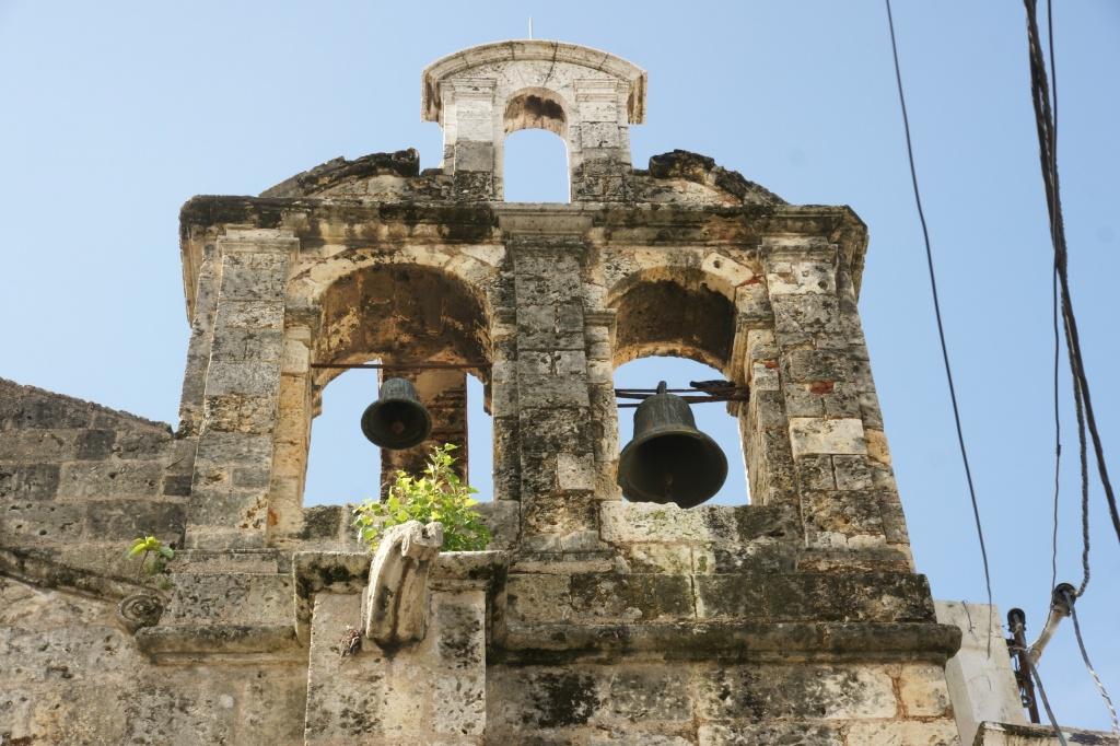 Автор: CUNY Dominican Studies Institute. Фото:  www.flickr.com