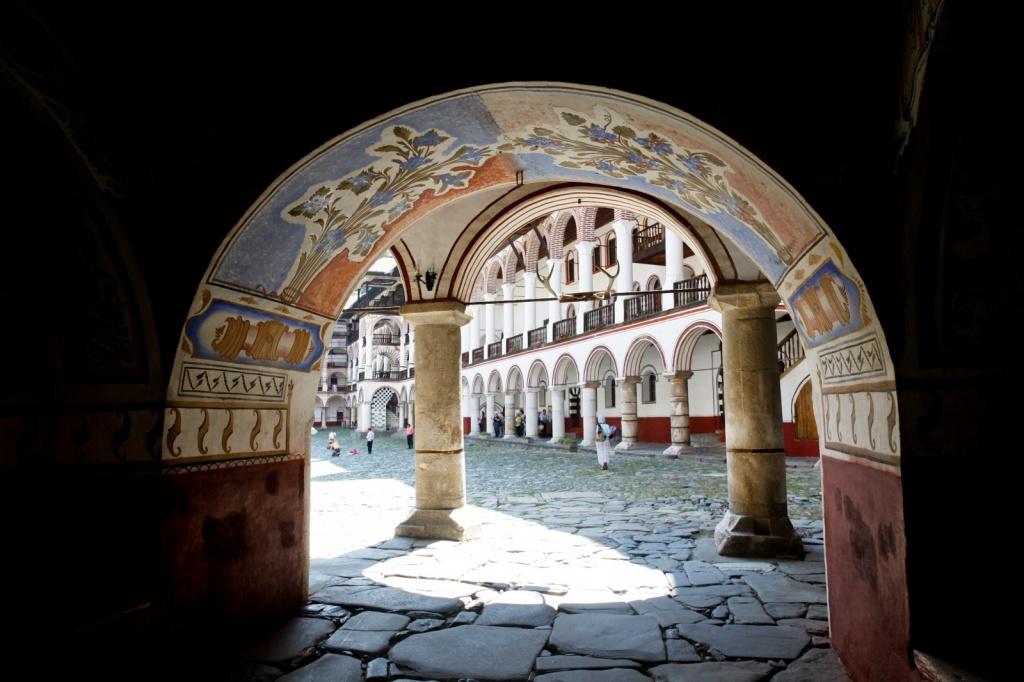 Автор: Yodod. Фото:  www.flickr.com