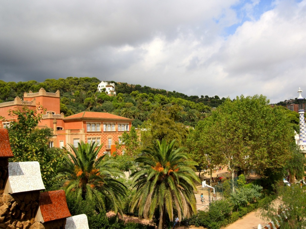 Автор: L'amande. Фото:  www.flickr.com