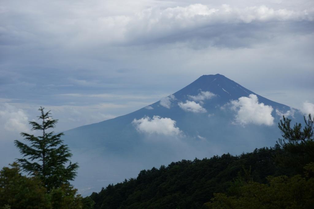 Автор: Banzai Hiroaki. Фото:  www.flickr.com