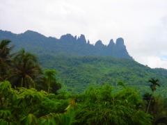 Хайнань остров