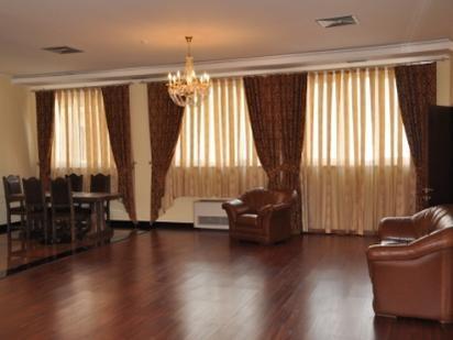 Апартаменты. Фото: www.dvorik-hotel.ru