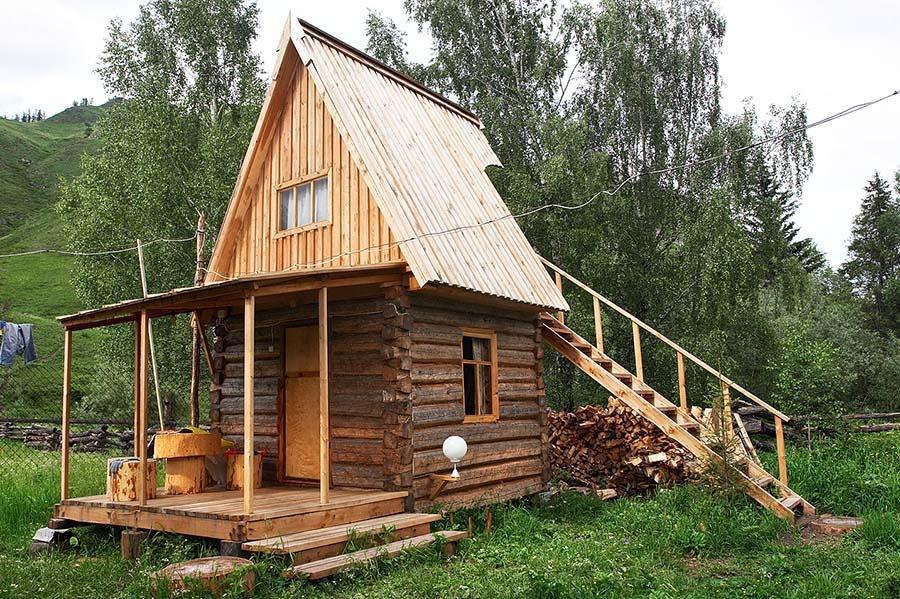 Фото с сайта www.vechnyistrannik.ru