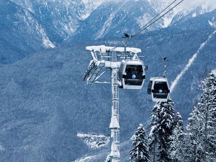 Фото: www.gornaya-karusel.ru