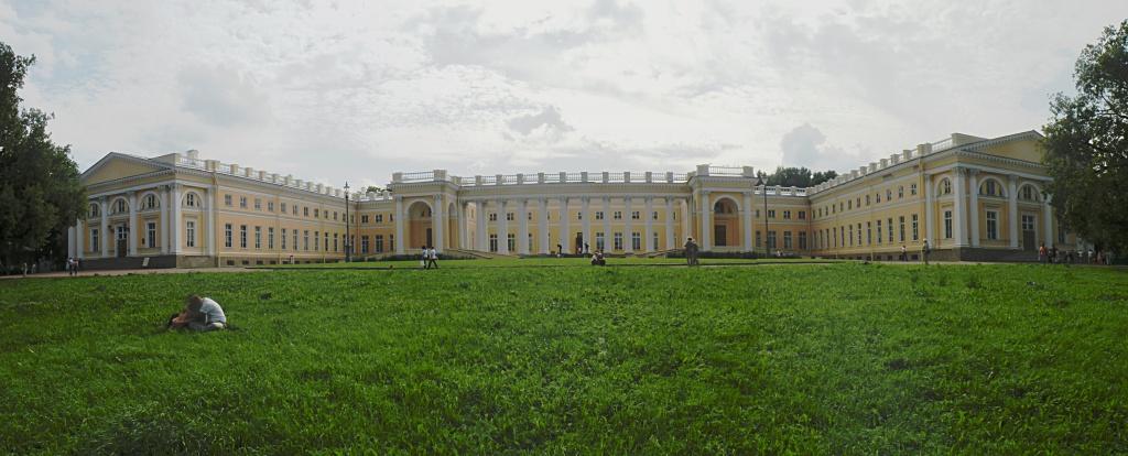 Автор: Vitold Muratov. Фото:   wikimedia.org