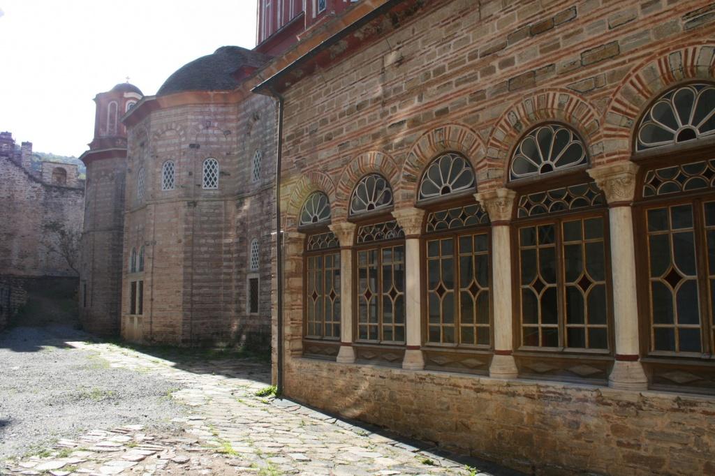 Автор: psaltiki. Фото:  www.flickr.com