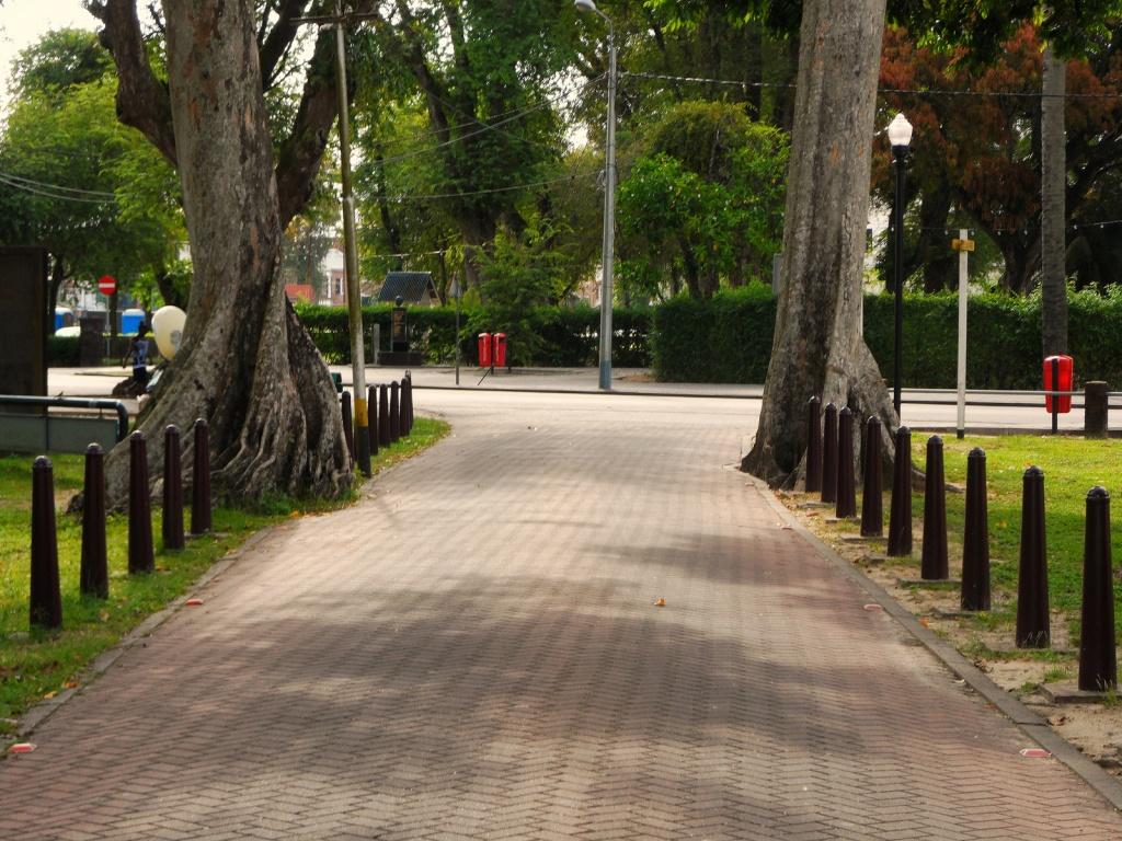 Улицы города. Автор: birsin. Фото:  www.flickr.com