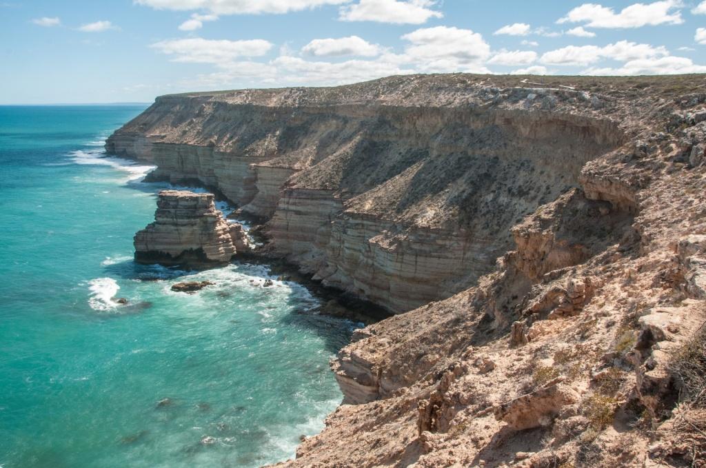 Австралия. Автор: GOC53. Фото:  www.flickr.com