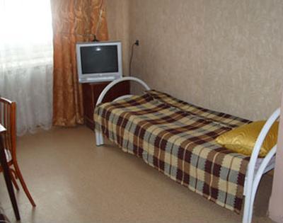 Фото: www.3152233.ru
