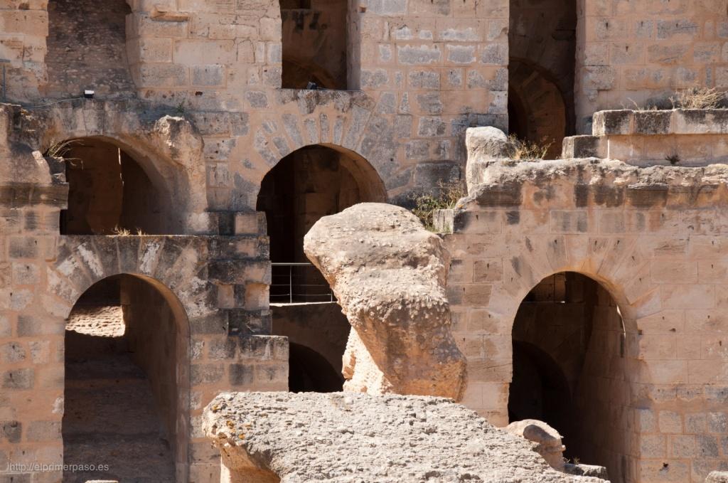 Автор: El Primer Paso Blog. Фото:  www.flickr.com