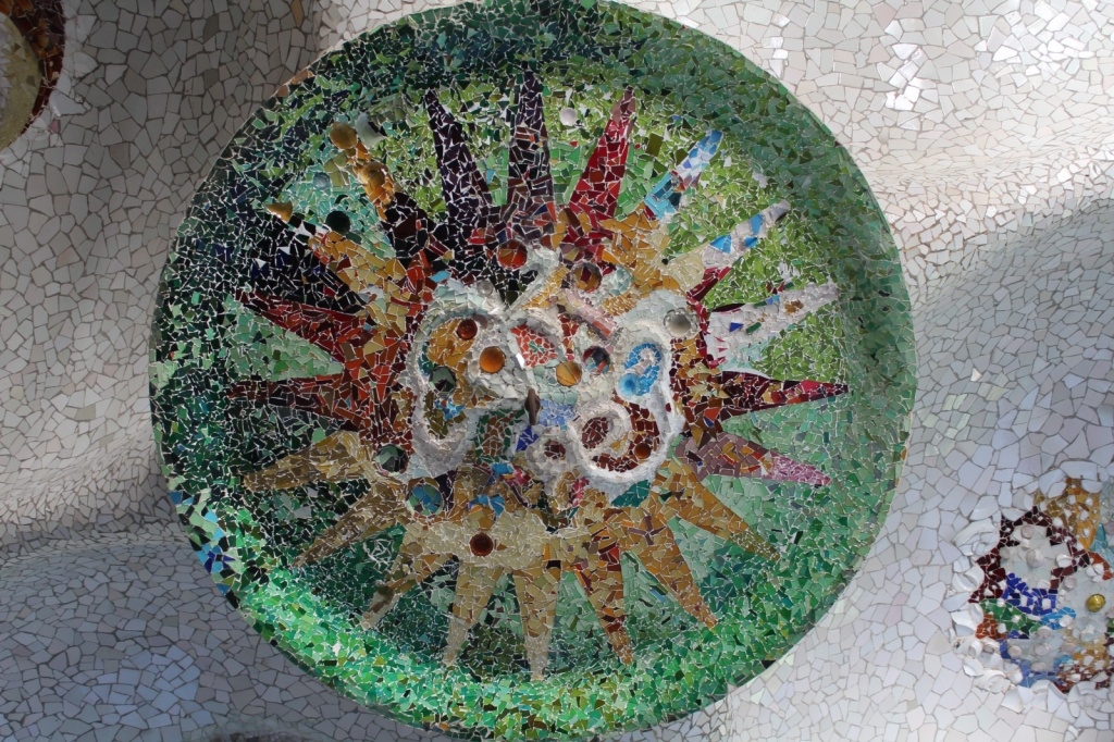 Автор: yonolatengo. Фото:  www.flickr.com