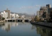 Мост Айой