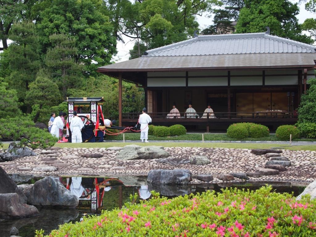 Автор: Kentaro Ohno. Фото:  www.flickr.com