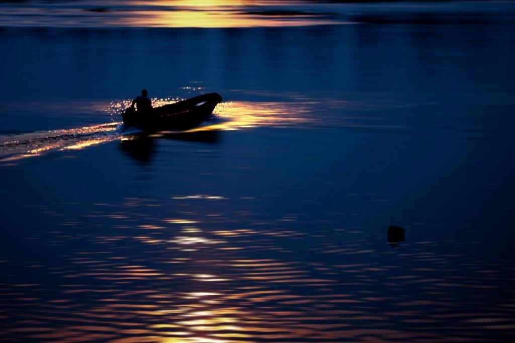 Автор: Aftab Uzzaman. Фото:  www.flickr.com