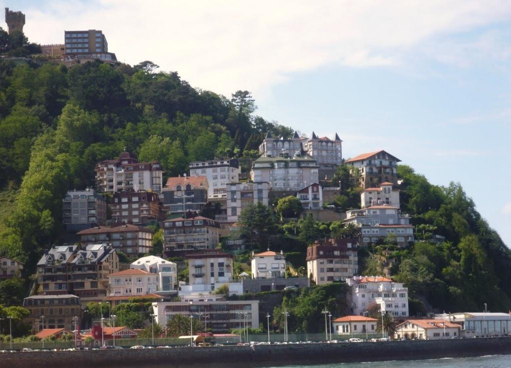 Автор: thierry llansades. Фото:  www.flickr.com