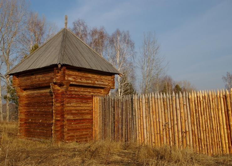 Фото: Мараев Валерий