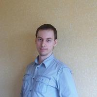 с знакомств иностранцами агентство новосибирск