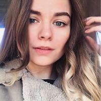 Mariya1
