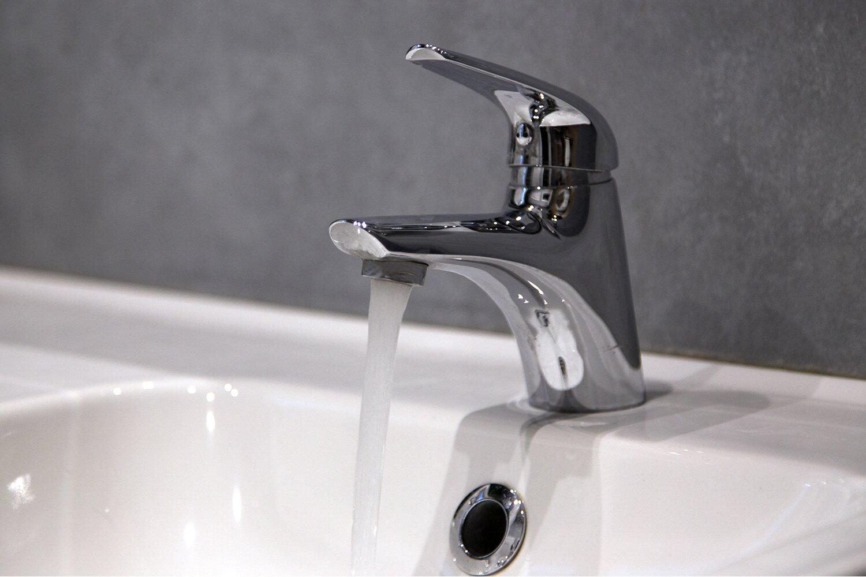 Если об отключении горячей воды не предупредили — жалуйтесь в УК или сразу в суд