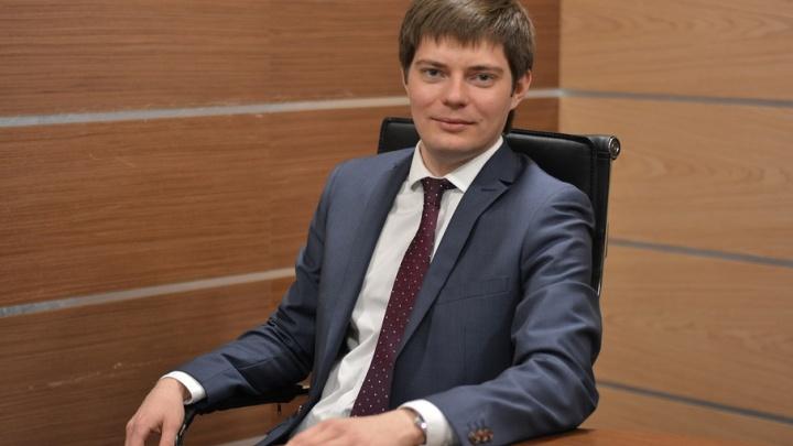 Банк «Урал ФД» снизил ставки на кредиты для корпоративных клиентов