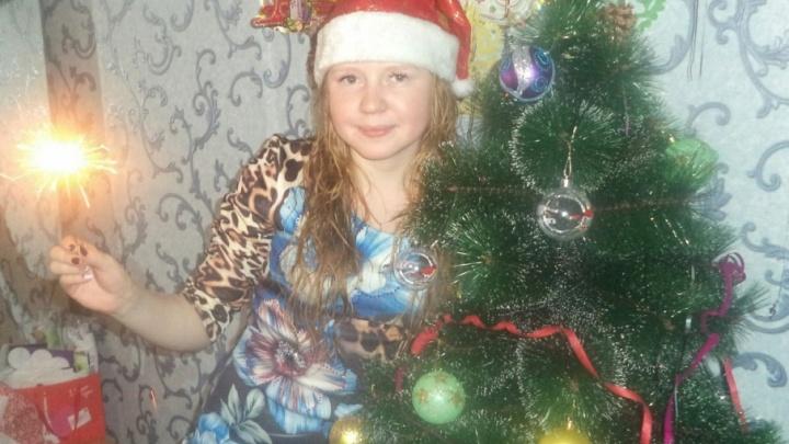 В Прикамье пятый день ищут 18-летнюю студентку