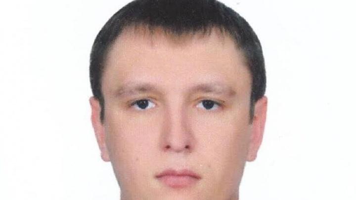 Волгоградскую транспортную прокуратуру возглавил Александр Наливайко