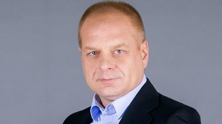 Елена Лапушкина определилась с куратором экономического блока