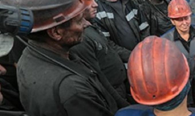 Иск донских шахтеров к главе ВЦИОМ и телеканалу «Дождь» рассмотрят в сентябре