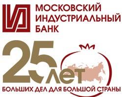 «МинБанк» сотрудничает с республикой Беларусь