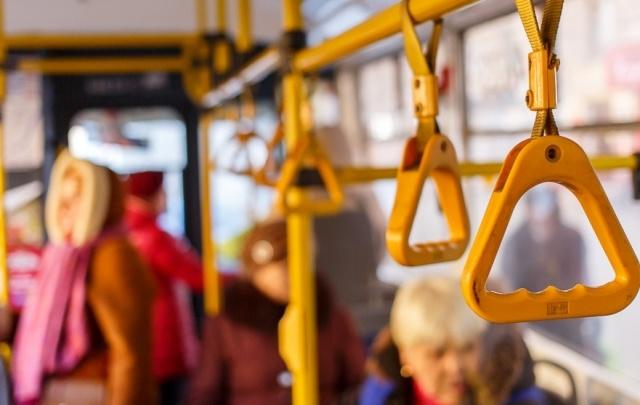 Мэрия Волгограда нашла способ сильно сэкономить на проезде