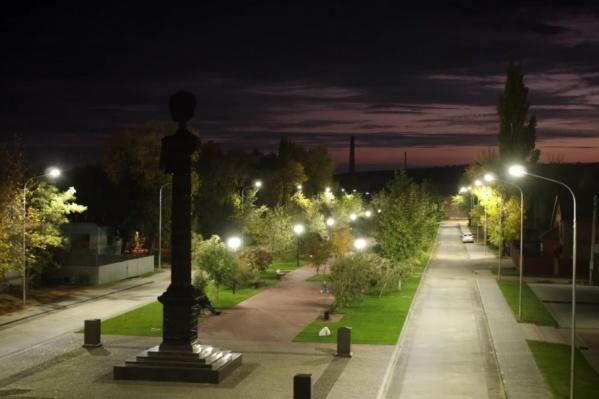 Калач-на-Дону станет центром празднований всероссийского масштаба