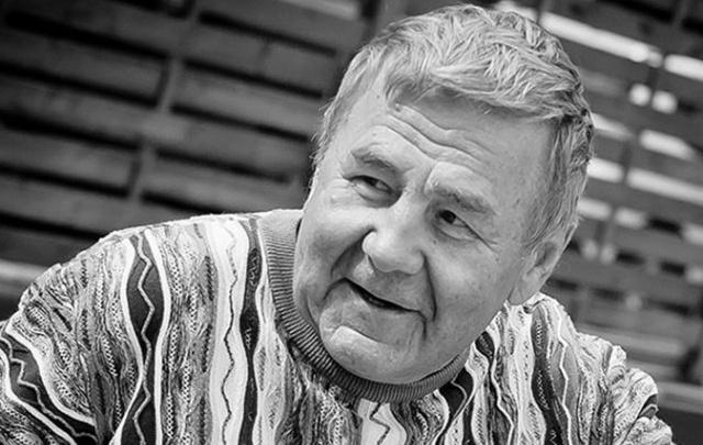 Увековечить Бригадира: челябинцам предложили помочь деньгами на памятник Геннадию Цыгурову