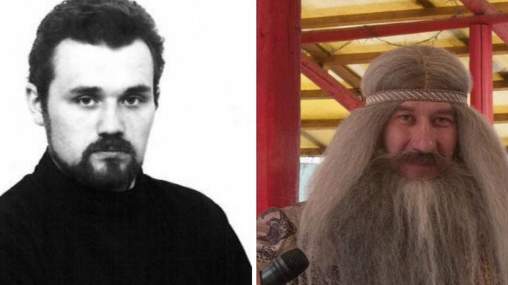 В ДТП под Ярославлем погибли священник из Северодвинска и переславский актер