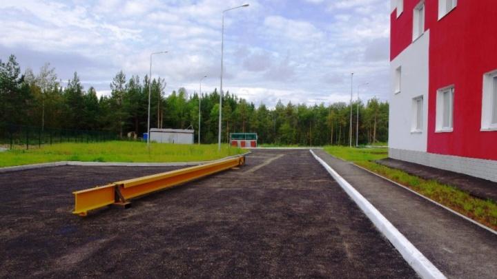 Бизнесмены Югры едут за трудовыми ресурсами и льготами в Свердловскую область