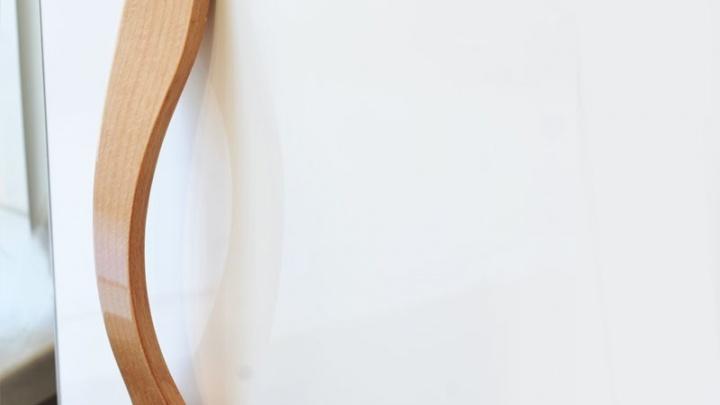 Обзор новинок: разбираемся с модными тенденциями в мире дверной фурнитуры
