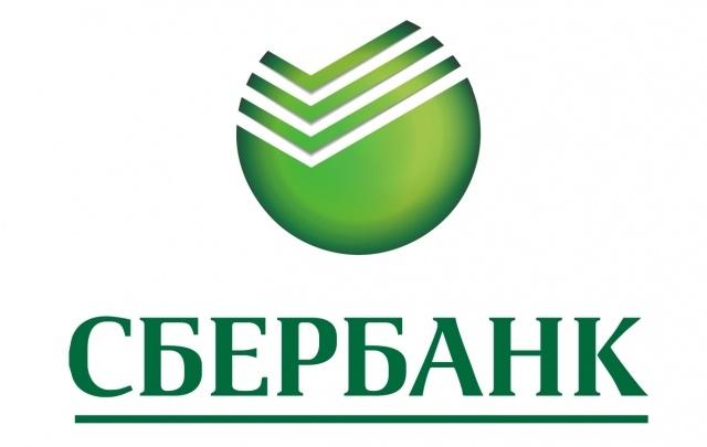 Более 3 миллиардов рублей жилищных кредитов выдал Северный банк за январь-февраль текущего года