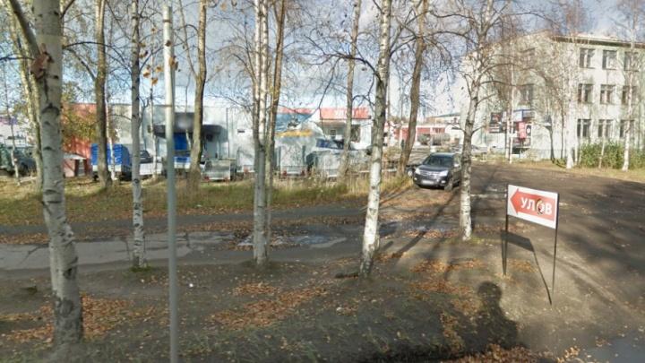 Северодвинец выманил у случайного знакомого 127 тысяч рублей, пообещав устроить его в «Рыбнадзор»