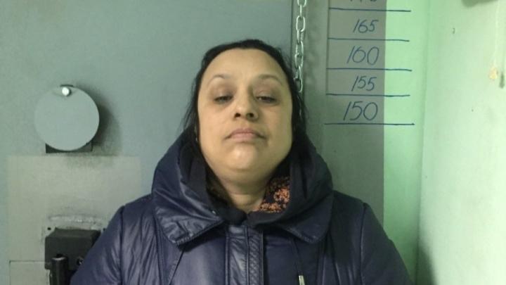 В Архангельске цыганка «сняла порчу» с девушки за 10 тысяч рублей