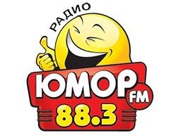 Хлеб и зрелища от «Юмор FM» для каждого тюменца