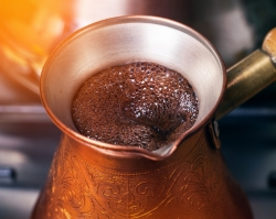 В Архангельске открылся интернет-магазин для кофеманов и любителей чая