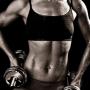 Суперпроект от «Фитберри»: делаем красивое тело за три месяца